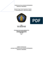 LP NEONATAL PNEUMONIA.docx