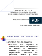 Contabilidad Clase 1 10-03.ppt