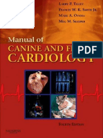 Manual_of_Canine_and_Feline_Cardiology.pdf