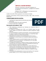 PP2 DE METODOS DE EXPLOTACION.docx