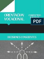 1a OV Conceptos básicos