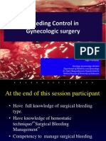 AGLLSS_Day1_Bleeding Control in Gynecologic Surgery_dr Sigit Purbadi