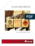 APUNTES EXPLOSIVOS.pdf