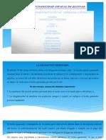 diapos tributaria II.pptx