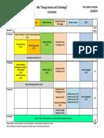 Curriculum_EST_2016.pdf