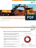 Construction Equipment 171109