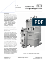 VoltageRegulators HI.pdf