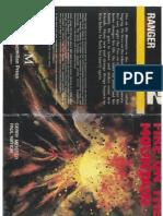 Fire-on-the-Mountain.pdf