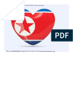 WHY THE SUDDEN INTEREST IN NORTH KOREA- MAYBE BECAUSE THEY HAVE THE LARGEST DEPOSIT OF RARE EARTHS.pdf