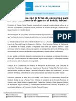 gacetillaPrensa_FirmaConvenios2014