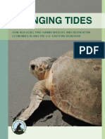 changing-tides final low-res-081516