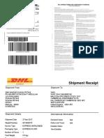 ShipmentDocumentServlet.pdf