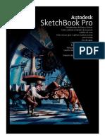 Manual baico de Scketchbook pro.pdf