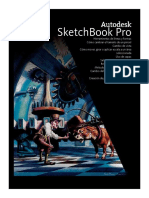 Manual baico de Scketchbook pro.pdf
