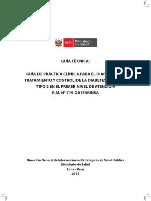 Pdf insuficiencia gpc renal