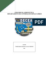ApostilaSAR.pdf