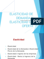 Elasticidad 2017 CAS