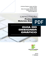 V6 Guia DG eBook