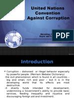PIL Report Revised