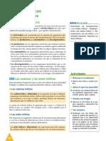 nivelescadenastroficas4.pdf