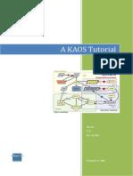 KaosTutorial.pdf