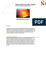 Geodinamica Externa - Papers.pdf