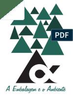 Caderno_do_aluno A Embalagem e o Ambiente.pdf