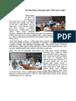 Press Release on SDGs_Final