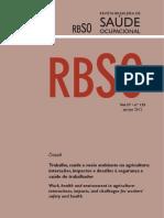 rbso125