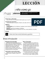 Maestro.pdf