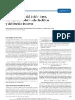 65 Fisiopatología del ácido-base, del equilibrio hidroelectrolítico y del medio interno.pdf