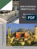 Cisma y cruzadas.pdf