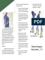 pamfletApa itu Spondylosis.docx
