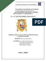 26.04.17.pdf