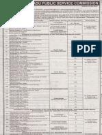 Tnpsc-Group-2A-Notification-2017.pdf
