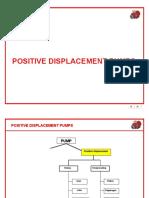 positivedisplacementpumps-131207115821-phpapp01.ppt