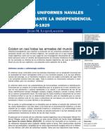 811luquilagleyze.pdf