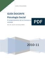 Guía Docente de Psicología Social.pdf