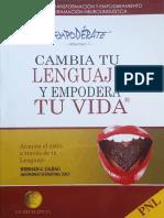 43968.Cambia_tu_lenguaje.pdf