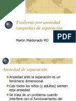 Trastorno_por_ansiedad__angustia__de_separaci_n.pdf