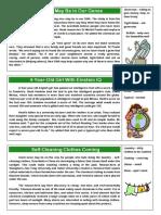 Short_&_Interesting_English.pdf