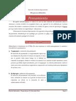 guia-sobre-pensamiento-final3.pdf