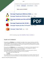 PSeInt.pdf