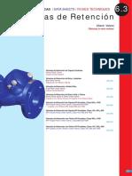comeval-fichas-tecnicas-retencion.pdf