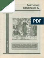 Aritmética Lumbreras Cap10.pdf