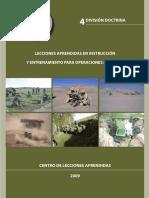 4_LECCIONES_APRENDIDAS_EN_INSTRUCCION_Y_ENTRENAMIENTO_PARA_OPERACIONES_MILITARES.pdf
