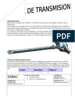 arbol-de-transmision.docx
