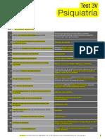 272045312-t3v-pq-11.pdf