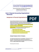 ERPtips-SAP-Training-Manual-SAMPLE-CHAPTER-from-Financials.pdf