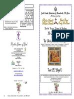 2017-20-21may-Pasvesp- Blindman - St Constantine & St Helena